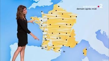 Chloé Nabédian - Août 2018 C42a09957624614