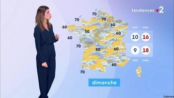 Chloé Nabédian - Novembre 2018 E36e081026751594