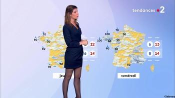 Chloé Nabédian - Novembre 2018 F44d121023690984