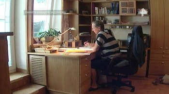 Памяти Михаила Задорнова (10.11.2017) SATRip
