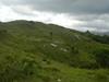 Hiking Tin Shui Wai - 頁 14 449ffa909173494
