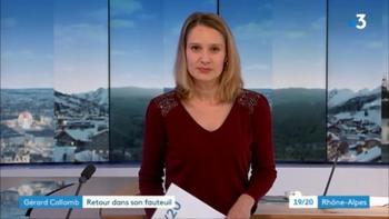 Lise Riger – Novembre 2018 52449a1022917574