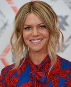 Kaitlin Olson -                     FX Networks Starwalk TCA Summer Press Tour Los Angeles August 3rd 2018.