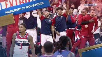 NBA Extra - 21 11 2018 - 720p - French Bc833e1040237714