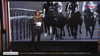 Amélie Bitoun – Novembre 2018 55a6451043004494