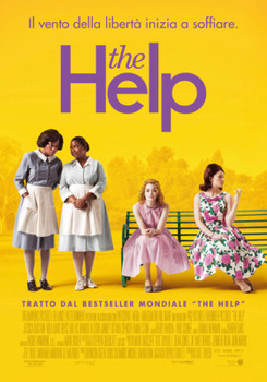 The Help (2011) DVD9 Copia 11 ITA-ENG-GER-TUR