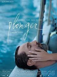 浸没 Plonger