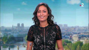 Leïla Kaddour - Novembre 2018 16f8741020418464
