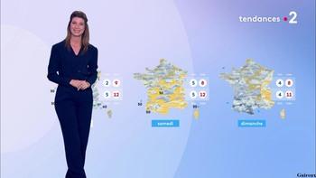 Chloé Nabédian - Novembre 2018 74c3981040037684