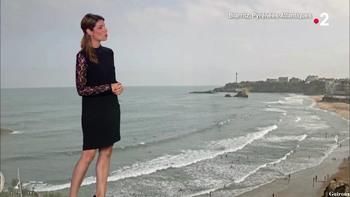 Chloé Nabédian - Août 2018 1968a2952178694