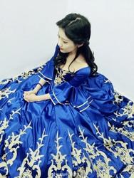 2018江苏卫视跨年演唱会影片截图