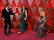 Дженнифер Лоуренс (Jennifer Lawrence) 90th Annual Academy Awards at Hollywood & Highland Center in Hollywood, 04.03.2018 - 85xHQ Ef7b18880705994