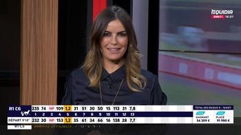 Amélie Bitoun – Novembre 2018 82b2a41047714744