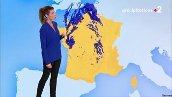 Chloé Nabédian - Août 2018 A4c79d959017484