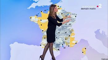 Chloé Nabédian - Novembre 2018 87cc201029538754