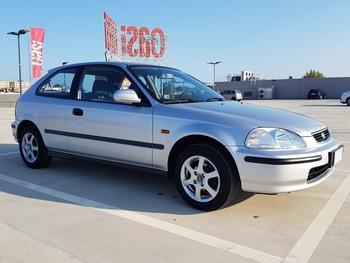 Honda Civic ek4 1.4i 90cv di Cingo89 4dab3b755552573