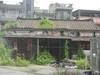 Hiking Tin Shui Wai - 頁 14 070fc3919503944