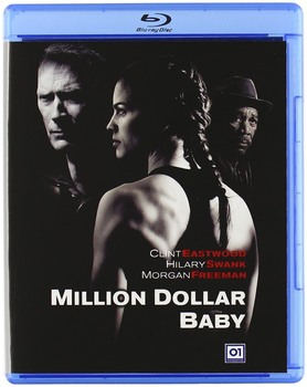 Million Dollar Baby (2004) Full Blu-Ray 30Gb VC-1 ITA ENG DTS-HD MA 5.1