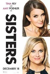 姐妹 Sisters