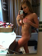 college-girls-rules-i6ss65p0sy.jpg