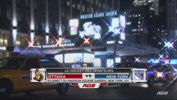 NHL 2018 - RS - Ottawa Senators @ New York Rangers - 2018 11 26 - 720p 60fps - French - RDS Aa64a71046168954