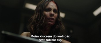 Piła: Dziedzictwo / Jigsaw (2017) PL.SUBBED.WEB-DL.XViD-MORS / Napisy PL