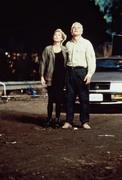 Лос-Анджелесская история / L.A. Story ( Стив Мартин,  Сара Джессика Паркер, 1991) 7e4224876023994