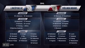 SHL 2018-10-23 Linköping vs. Frölunda 720p - English 0723f81009088544