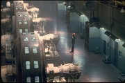 Люди Икс 2 / X-Men 2 (Хью Джекман, Холли Берри, Патрик Стюарт, Иэн МакКеллен, Фамке Янссен, Джеймс Марсден, Ребекка Ромейн, Келли Ху, 2003) 4c67fe1208777094