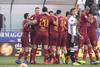 фотогалерея AS Roma - Страница 15 82f61d1092315554