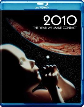 2010 - L'anno del contatto (1984) BD-Untouched 1080p VC-1 TrueHD ENG AC3 iTA-ENG