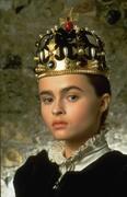 Леди Джейн / Lady Jane ( Хелена Бонем Картер,  Кэри Элвис, 1985) 2138551000538954