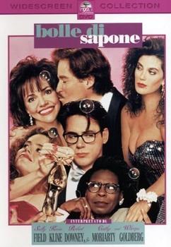 Bolle di sapone (1991) DVD9 Copia 1.1 ITA ENG Multi