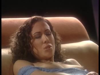 Pro секс: Взрослые игрушки / Pro Sex: Adult Toys (2002) DVDRip