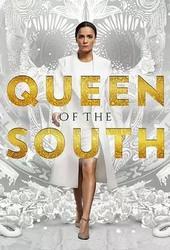 南方女王 第二季 Queen of the South Season 2