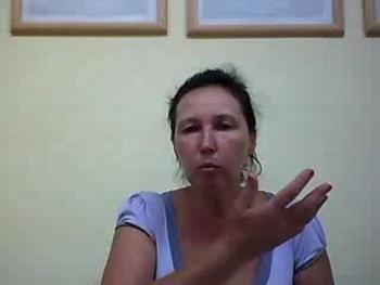 Школа здорового образа жизни: пойми свое тело (2014) Видеокурс
