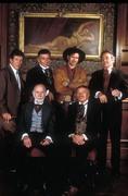 Приключения Бриско Каунти-младшего / The Adventures of Brisco County Jr (сериал 1993 – 1994) E8c4fa969731324