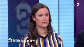 Flore Maréchal - Novembre 2018 417fa51036416484