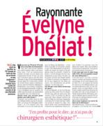Evelyne Dhéliat - Page 14 6b5e16886773144