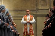 Молодой Папа / The Young Pope (Джуд Лоу, сериал 2016) 748faf899329384