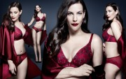 Liv Tyler : Sexy Wallpapers x 7
