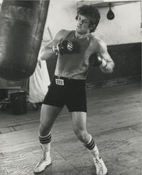 Рокки 2 / Rocky II (Сильвестр Сталлоне, 1979) - Страница 2 52695b882215764