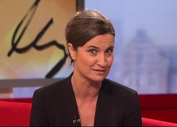 Inka Schneider Ndr