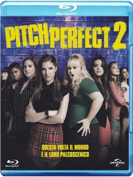 Pitch Perfect 2 (2015) BD-Untouched 1080p AVC DTS HD ENG DTS iTA AC3 iTA-ENG