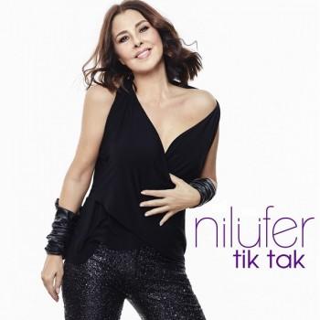 Nilüfer - Tik Tak (2019) Single Albüm İndir