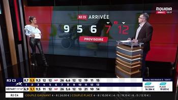 Amélie Bitoun - Août 2018 42d21a969429694
