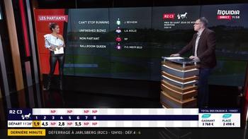 Amélie Bitoun - Août 2018 8c6030969429664