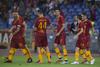 фотогалерея AS Roma - Страница 15 6f38b1959088344
