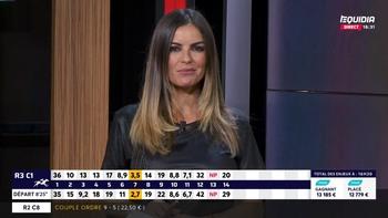Amélie Bitoun – Novembre 2018 373fc71034677384
