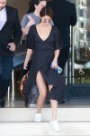 Selena Gomez Out and About in Los Angeles 02/01/2018a20c41736405643